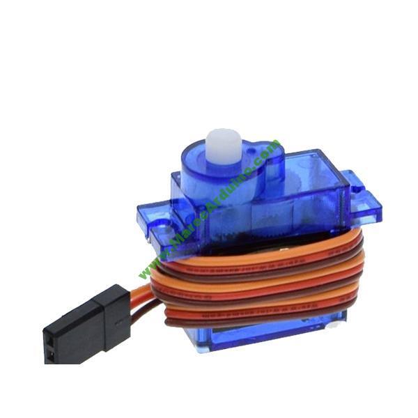 servo moteur mini sg90