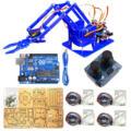 kit-bras-robotique-arduino-kit-bras-robotique-arduino